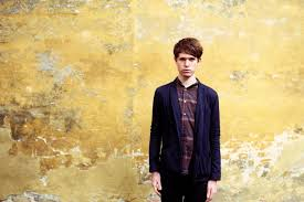 live together james blake and chance the rapper didn u0027t live together after all diy