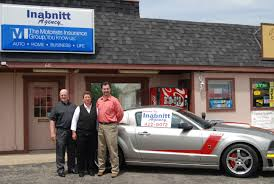 full size of home insurance multi car insurance quotes all state auto insurance auto insurance