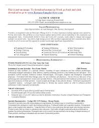 Sales Professional Resume Sample by Is Resume Now Safe Free Resume Example And Writing Download