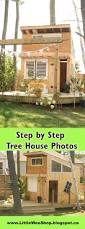 89 best treehouses images on pinterest treehouses playhouse