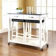 kitchen island on wheels ikea rolling cart ikea large size of kitchen island cart kitchen