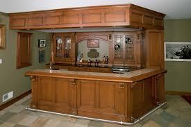 excellent home bar pics design ideas tikspor