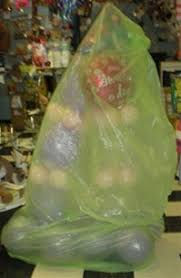 big balloon delivery xl balloon delivery bags