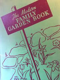 Family Garden Reading Pa Mcall Com Lehigh Valley Master Gardeners Blog