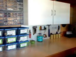 decor simple bookshelf ideas and iheart organizing