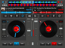 virtual dj software free download full version for windows 7 cnet virtualdj remote app ranking and store data app annie
