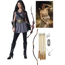 hunter artemis costume google artemis goddess