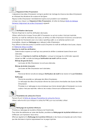canon pixma ip2850 manuel d u0027utilisation page 214 339