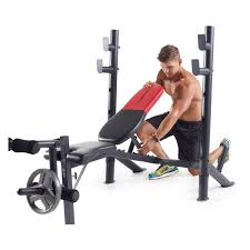 Weider Pro 256 Combo Weight Bench Amazon Com Weider Pro 345 B Mid Width Weight Bench Sports