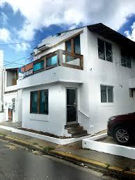 for lease prime commercial space ocean park san juan puerto