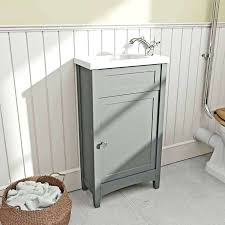 Basin And Toilet Vanity Unit Sink Vanity Units For Bathrooms U2013 2bits