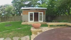 tiny house movement making a big impact