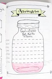 30 60 90 Triangles Worksheet Best 25 Goals Worksheet Ideas Only On Pinterest Goal Setting