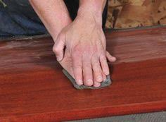 wax for wood table tips for waxing furniture using steel wool and even using car wax on