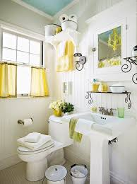 ideas for decorating a bathroom decorating ideas for bathrooms photogiraffe me