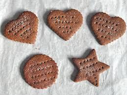 chocolate graham crackers recipe serious eats
