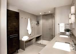 contemporary bathroom designs bathrooms contemporary modern small bathroom design