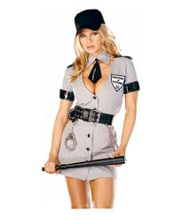 police costume for halloween corrections officer costume halloween costumes