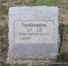 headstone maker custom tombstone maker hugh fox iii