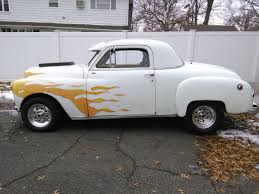 lexus coupe for sale nj 1950 plymouth business coupe for sale in new milford new jersey