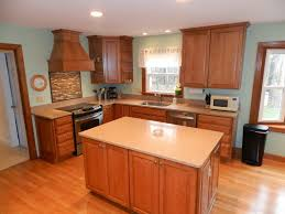 kitchen doors excellent solid wood kitchen cabinets feat
