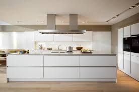 moderne kche mit kochinsel keyword erwachen on moderne mit küchen mit kochinsel weiß 6