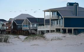 america u0027s best little beach towns travel leisure