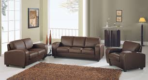 Tommy Bahama Leather Sofa by Articles With Tommy Bahama Desktop Wallpaper Tag Superb Tommy
