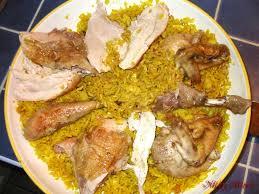 cuisine marocaine poulet farci poulet farci a la marocaine excellent archives mince alors