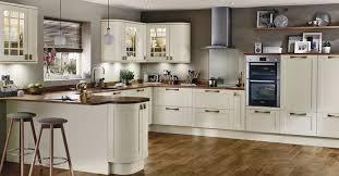 kitchen design cheshire youthvisioning org img 2018 05 cheshire lowes idea