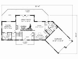 ranch open floor plans open floor plans ranch apartments house plans open concept