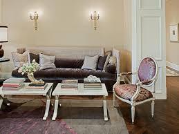 french livingroom photo page hgtv