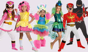 costumes for kids this deal is scary buy 1 get 1 free kid costumes