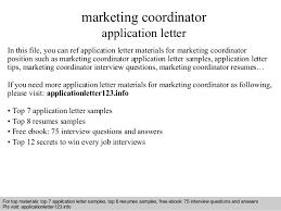 how to make a resume for dubai top academic essay writers websites