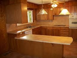 prestige bunting kitchen healthycabinetmakers com