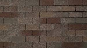Tamko Thunderstorm Grey Shingles by Residential Roofing
