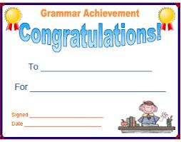 esl certificates lesson plan templates attendance sheets