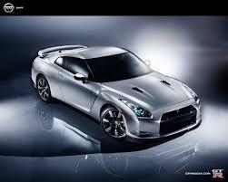nissan gtr skyline 2015 nissan skyline gtr best japanese sport cars nicheone adsensia
