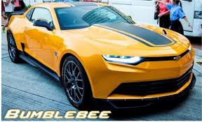 camaro transformers edition for sale 2014 chevrolet transformers 4 bumblebee camaro review top speed