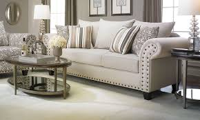 nailhead sofa tehranmix decoration