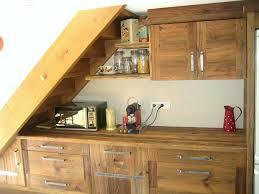 meuble cuisine bois massif 40 luxe meuble cuisine bois massif 8285 intelligator4me com