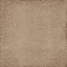 craft paper textures поиск в текстуры