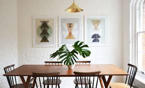 west elm mid century dining table best ideas of flat 15 s east london apartment front main about west