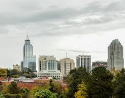Cheap One Bedroom Apartments In Raleigh Nc Apartments For Rent In Raleigh Nc 773 Rentals Apartmentguide Com
