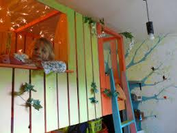 cabane dans chambre une cabane dans ma chambre le de t as ta couleur