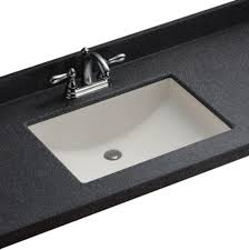 bathroom sinks keller supply company seattle portland bend bozeman
