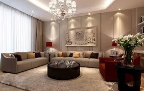 Area Rug Tips Tips For Choosing Living Room Area Rugs Hometutu Com