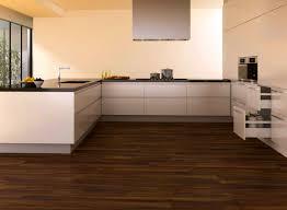 laminate kitchen flooring ideas flooring ideas marvellous laminate flooring ideas