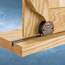 Make Sliding Cabinet Doors Brilliant Diy Sliding Cabinet Doors And Best 25 Sliding Cabinet