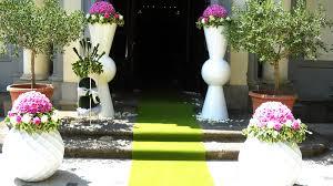 matrimonio fiori addobbi fiori matrimoni fiorista napoli gargiulo fioraio